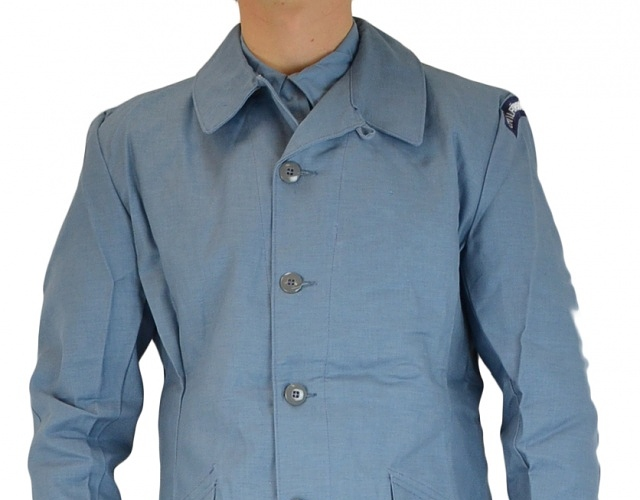 59-uniform-civilforsvaret-jacka-27054-f3