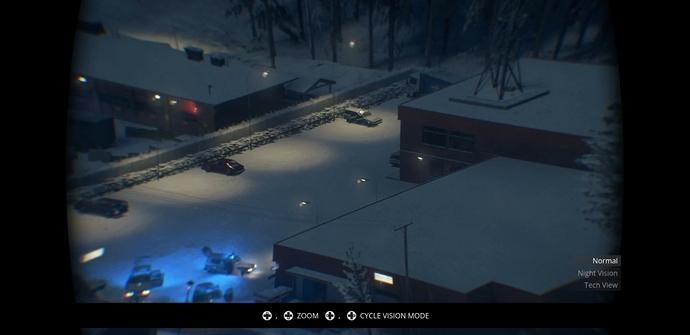 Screenshot_20200227-115519_Video%20Player