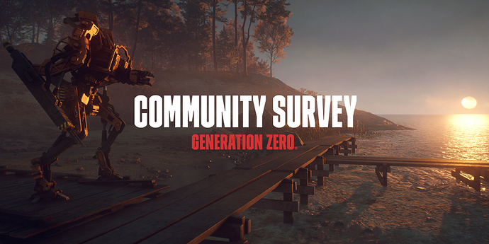 Community_survey