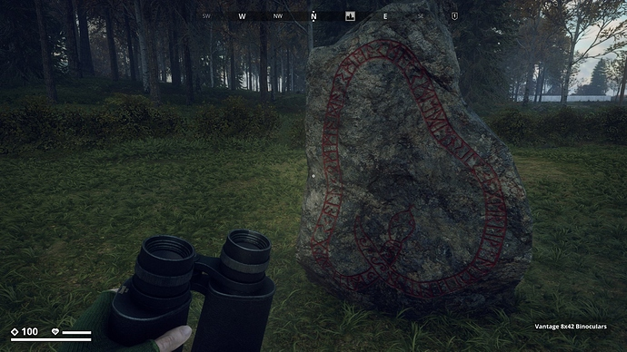 Runestone%20(A)