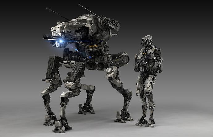 InfantryMech_HiRes_05
