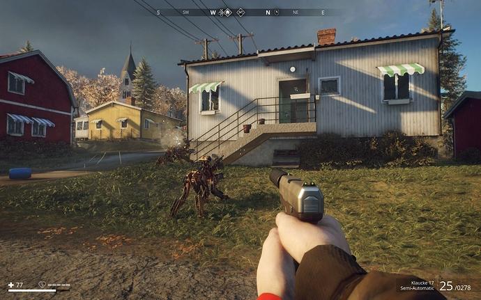 Targeting-01