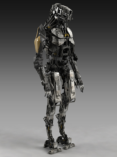 InfantryMech_HiRes_01