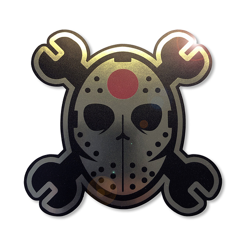 Kanjo_LTD_Edition_Sticker_2048x