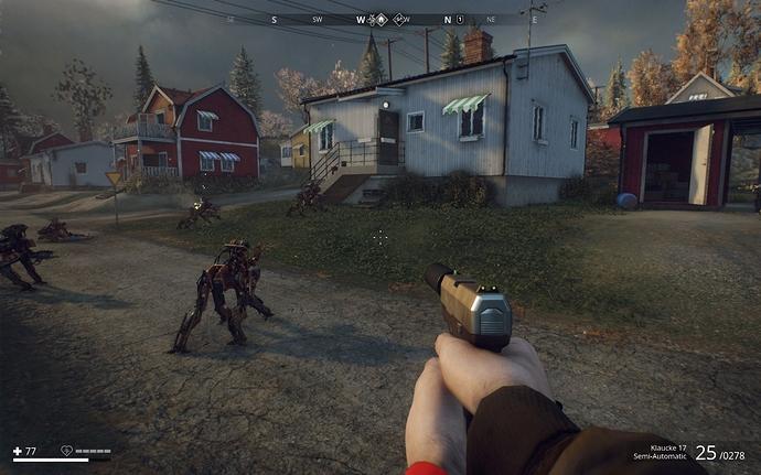 Targeting-02