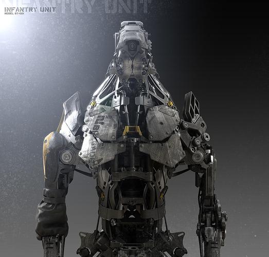 InfantryMech_Front