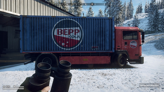 8%20Trucks_Bepp%20Cola%20Truck