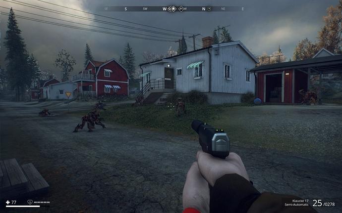 Targeting-03