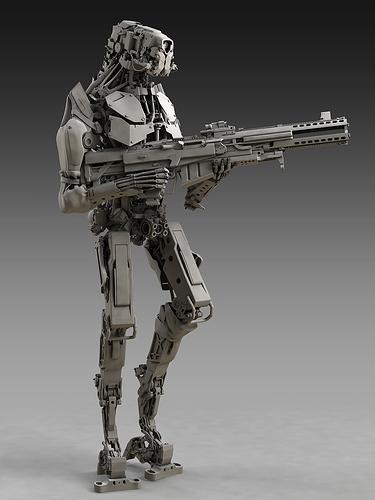 InfantryMech_HiRes_04_Grey