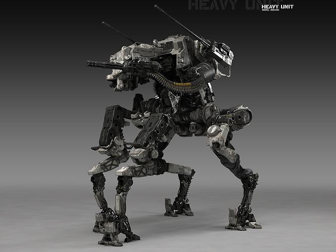 HeavyUnit_Hires_02_NoText