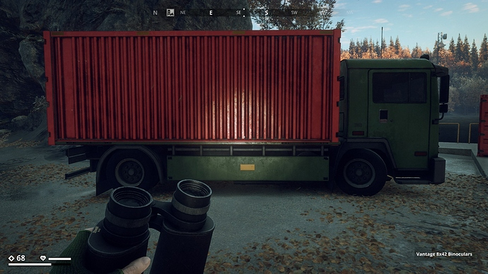 10%20Trucks_Army%20Truck%20with%20red%20container