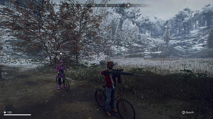bike_weap