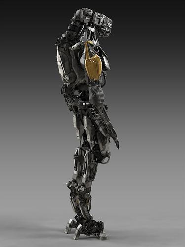 InfantryMech_HiRes_01a