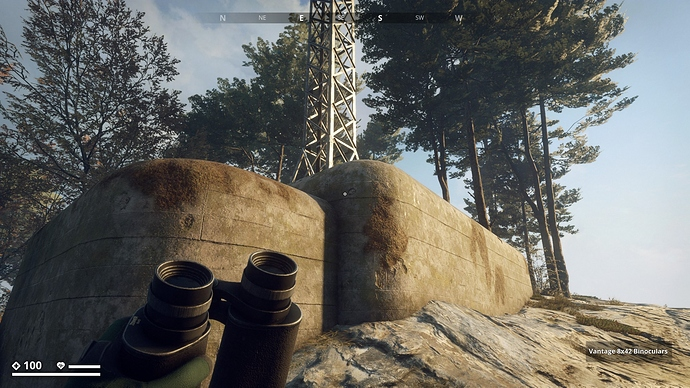 (A)%20Bunker%20with%20radio%20tower%20on%20top%20near%20Vesslan