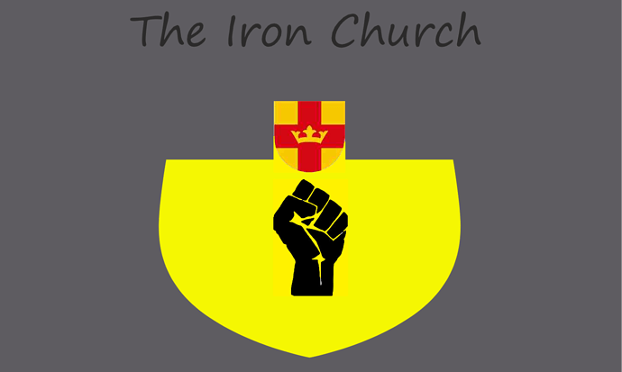 Iron%20church%20flag