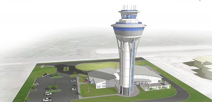 Air-traffic-control%20tower