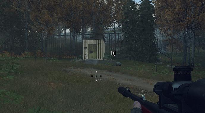 generation zero fence bug-3484.821,3839.339