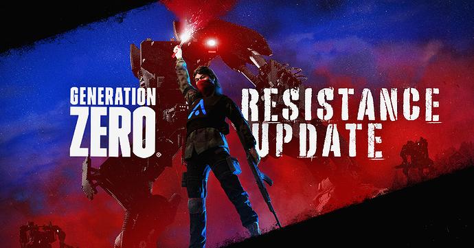 GZ_Resistance-Update_Website_1200x628