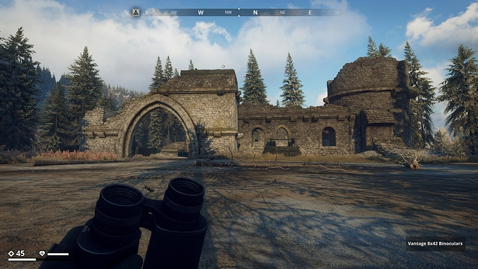 (FL)%20Castle%20ruins%20occupied%20by%20the%20Sovjets