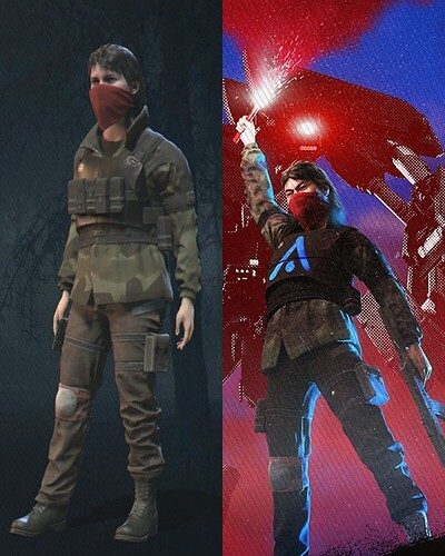 GZ_resistance_outfit