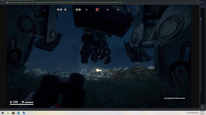 Screenshot (81)