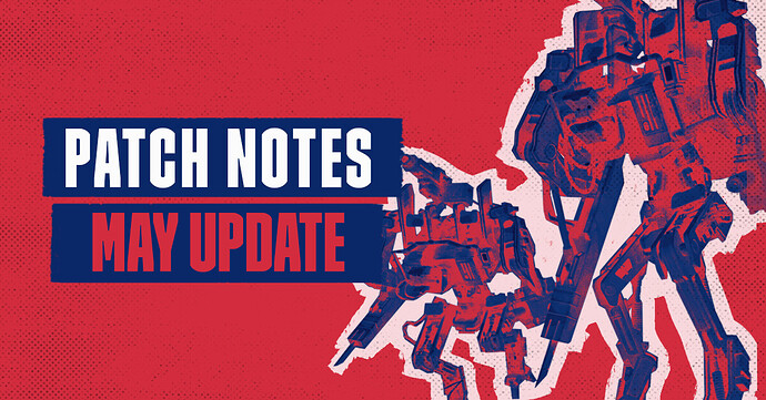 Patch Notes 1200x628
