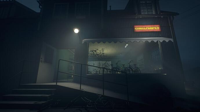 Generation Zero Screenshot 2021.03.25 - 10.33.50.11