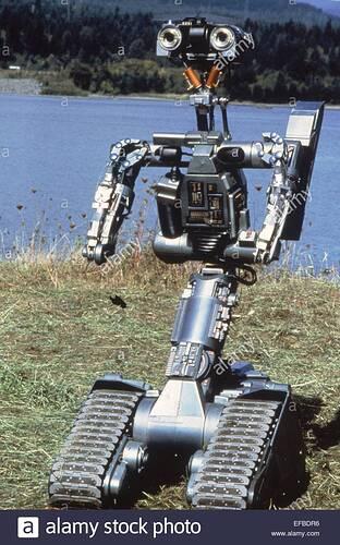 number-5-short-circuit-1986-EFBDR6