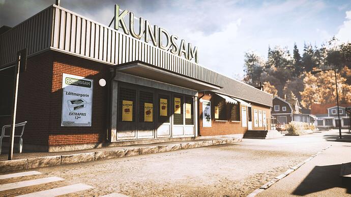 KUNDSAM