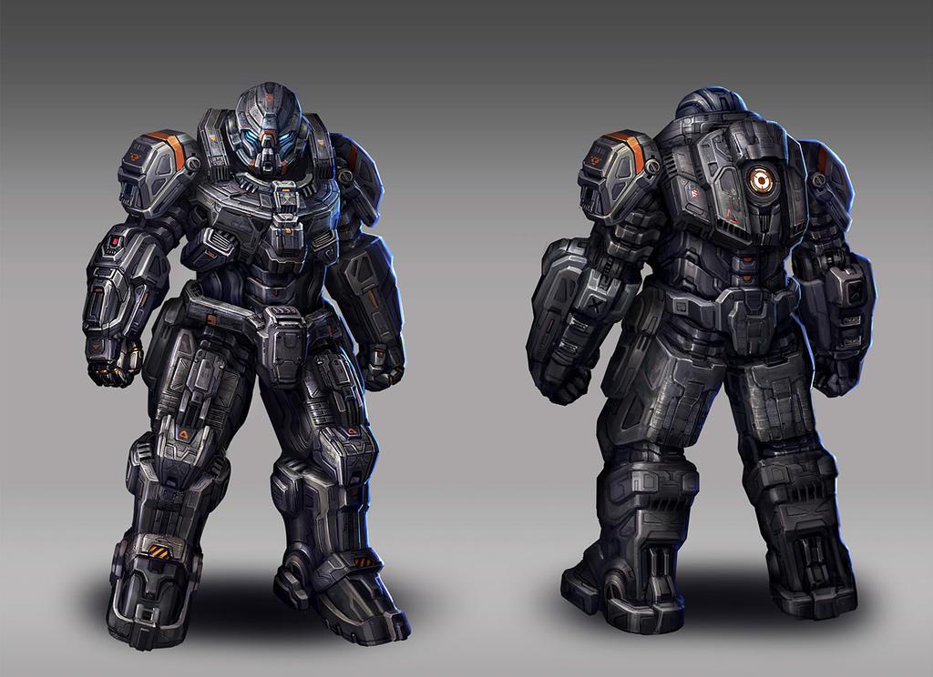 power_armor_by_alientan_db0zl2d-fullview