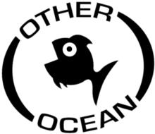 Other%20Ocean%20Interactive%20logo