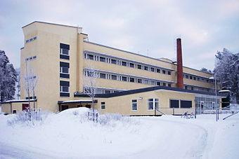 Ursvik_FOA_2009