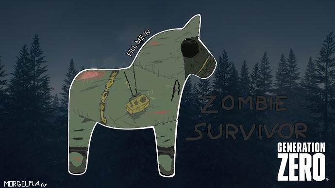 Zombie%20survivor