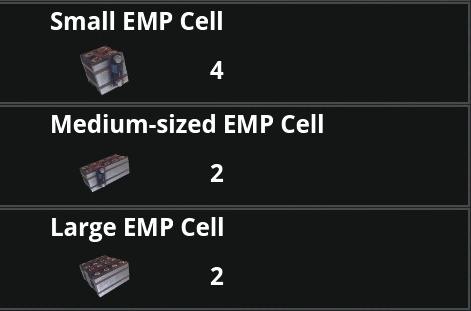 battery_packs