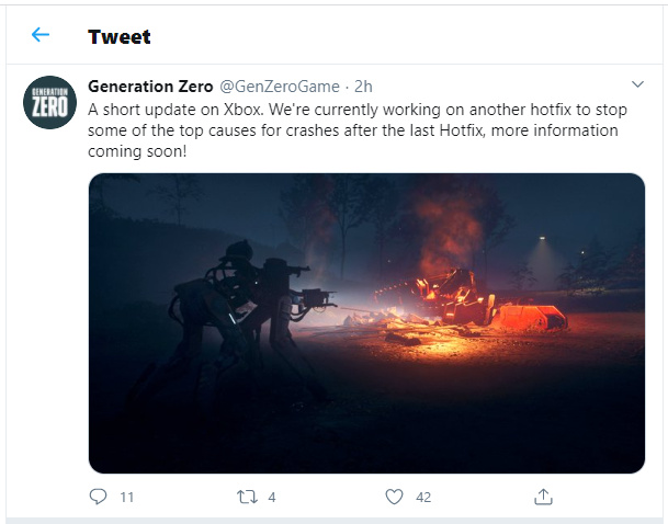 Xbox_2nd_update