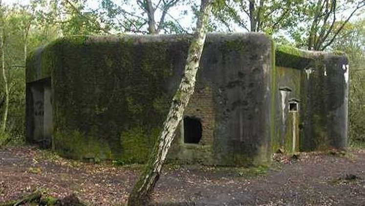 (0)%20Diepenbeek_Bunker_D3_medium