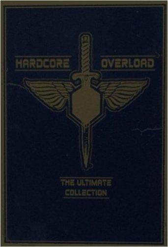 HardcoreOverload