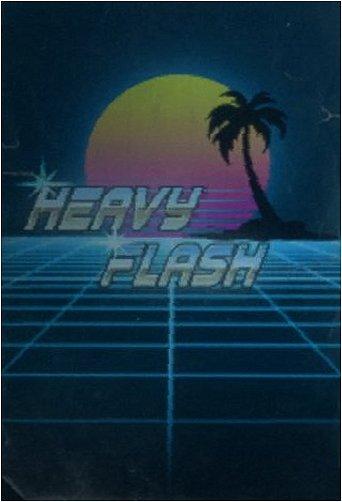 HeavyFlash